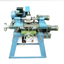 Automatic Grinding Machine With High Quality