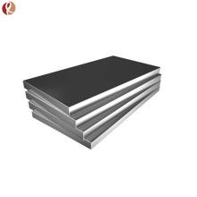 ASTM B386 lavado de hoja de molibdeno de 3 mm precio Mo Sheet para la venta