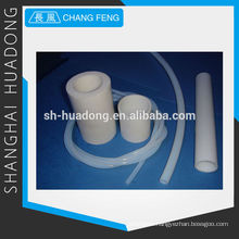 ptfe Rubber Braided Expansion Tube