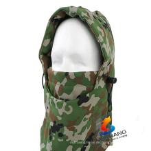 Winter Camouflage Warm Fleece Balaclava Motorrad Jagd Wind Ski Cap Hut Snowboard Full Face Maske