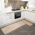oriental cheap kitchen rug made in china