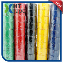 PVC Waterproof Insulation Tape