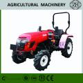 ZH MACHINERY pour le petit tracteur à quatre roues de jardin