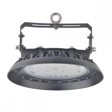 100w Integrated circuit driver Led UFO highbay light