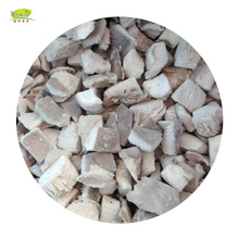 Price Of The Frozen King Oyster Mushroom