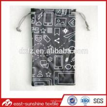 Bolsas de alta calidad de teléfono celular bolsos