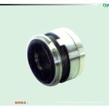 Metallbalg Gleitringdichtung für Stationär (HBM2)
