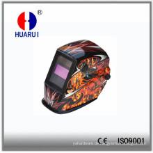 Hr4103A automatische Verdunkelung Schweißen Maske