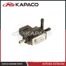 7.28311.04.0 12v solenoid valve for Saab 9-3 9-5 9-3X
