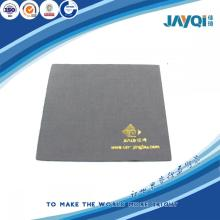 Economic Microfiber Laptop Cleaning Cloth