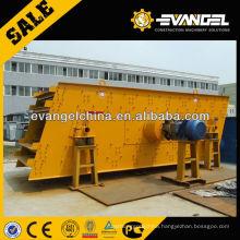 gravel vibrator feeder ZSW490*110
