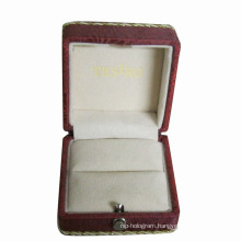 Paper Box, Jewelry Box, Jewellery Box 64