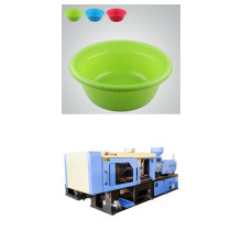 300ton Plastic Basin Pot Container etc Injection Machine