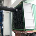 Hierba artificial profesional del balompié de 50m m (G-4010)