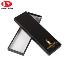 Handmade Paper Gift Box for Neck Tie