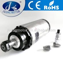 4.5KW 220V spindelmotor für metall schneiden