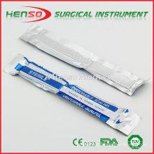 Хэнсо пластиковая ручка хирургический скальпель