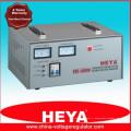 Régulateur / stabilisateur de servocommande SVC home (SVC-3000VA)