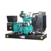 AOSIF 50 HZ 20KW Dieselgeneratoren mit Cummins Motor