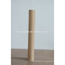 Alibaba express gros t / c 65/35 tissu de teflon twill 32s