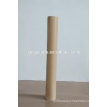 China fabricante grossista malha teflon de poliéster tecido revestido