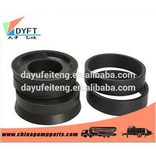 DN230 piston Ram concrete mixer truck spare parts for PM/Schwing/Sany/Zoomlion