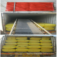 tubular mesh sleeve fruit bag in high quality