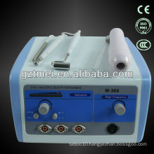 2 in 1 high frequency microcurrent machine for sale