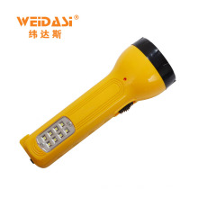 Lumières de torche rechargeables de faisceau de haute puissance de vision nocturne de chasse