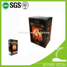 cheap and fine rotana golden shisha charcoal