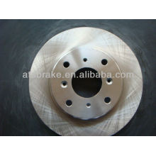 TRW No DF3109 for brake disc