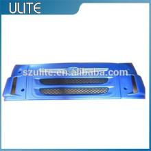 OEM Service Plastic Auto / Car Parts Injection Plastic Molde