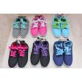 Chaussures de sport de chaussures de chaussure de chaussure de chaussures de chaussure de chaussure de chaussure