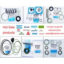 Hot Sale Parts Compressor Repair Kits Atlas Copco Air Compressor