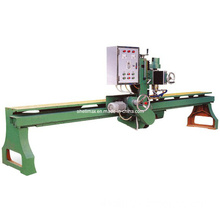 Edge Polishing Machine