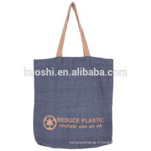 Wholesale militaire en toile sac