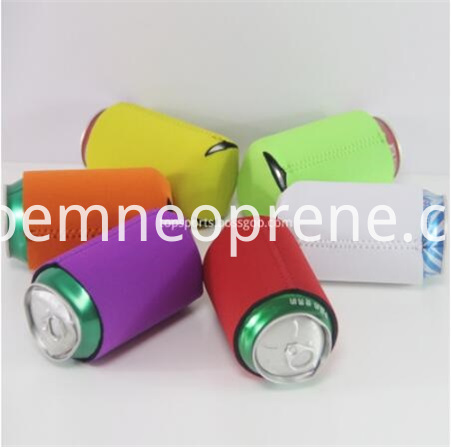 Neoprene Water Bottle Holders