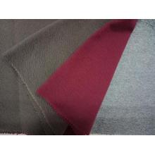 Material de tecido TC Jacquard