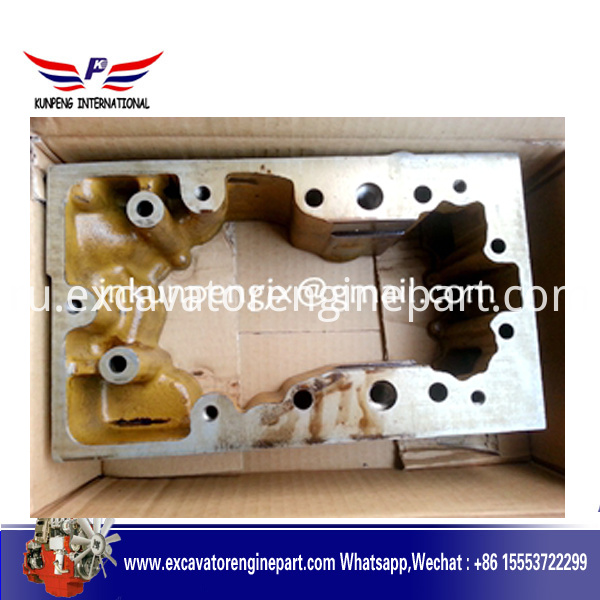 mitsubishi excavator engine parts case roker 35C04-41100(35C04-21100)