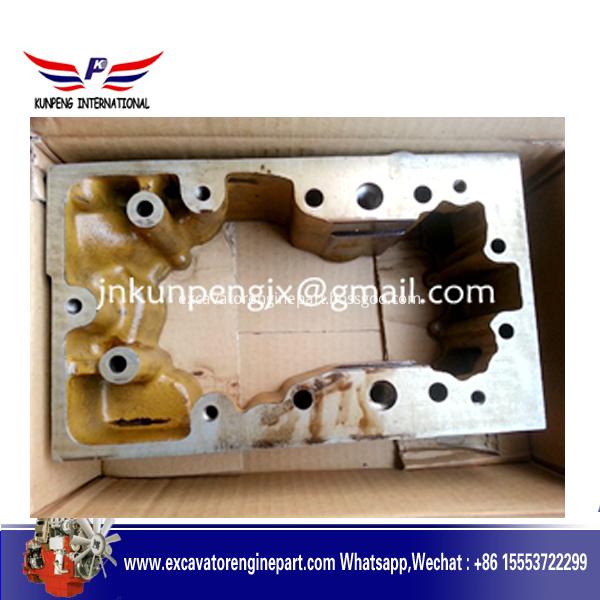 mitsubishi excavator engine parts case roker 35C04-41100(35C04-21100)