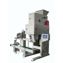 Net Weighing Type Pellet Packing Machine/Bagger