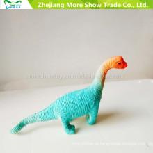 Venda quente Crescendo Dinossauro Hidrate Animais Marinhos Crescer Brinquedos de Água