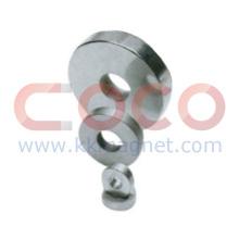 Permnent Ring Magnets for Loudspeaker