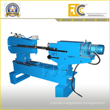 Shearing Machine for Cutting Round Stainless Steel Plate