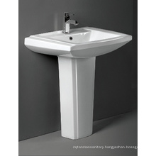 Wash Basin (BD107E/ZA1070)
