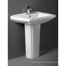 Wash Basin (BD107E/ZA1070)