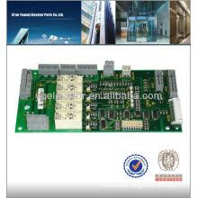 schindler lift pcb manufacturer ID.NR.591724