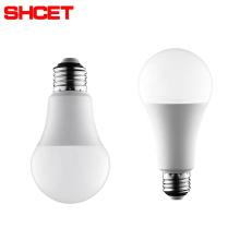 5w 7w 9w 12w 15w 18w 20w led bulb lights making machine by factory cheap white housing manufactures