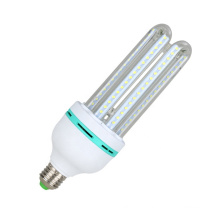 High quality 5w 9w  20w 40w E27 led lamp bulbs for project