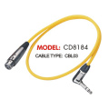 Audio Link Cable Order Factory